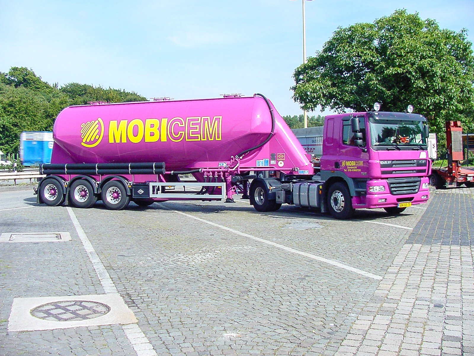 MobiCem-2