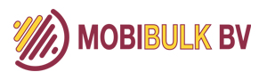 mobibulk